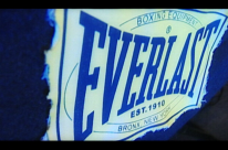 Everlast – Commerical
